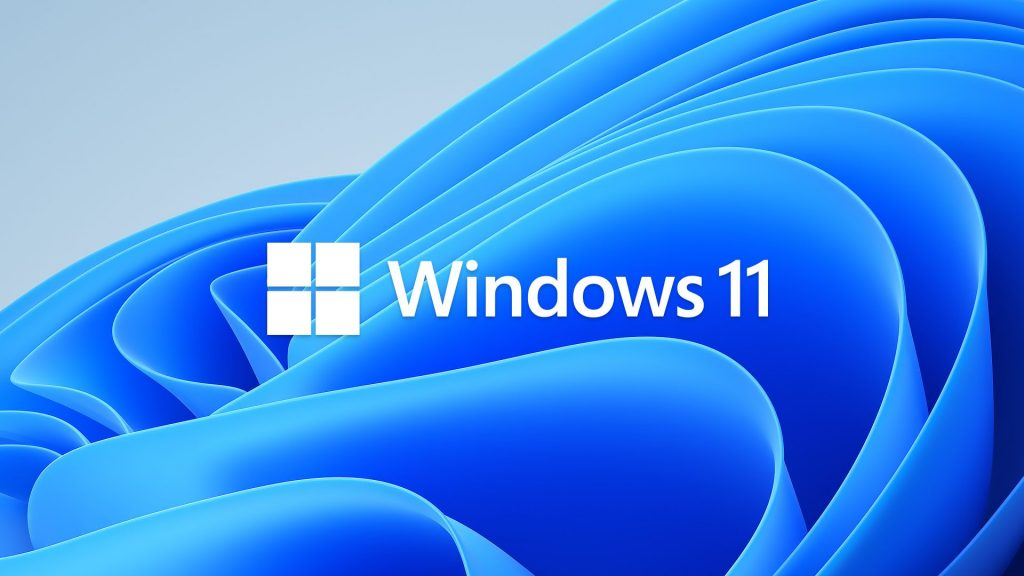 Windows 11 komt eraan!