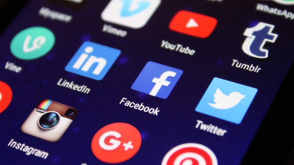 Digitale veiligheid – Tips en trucs