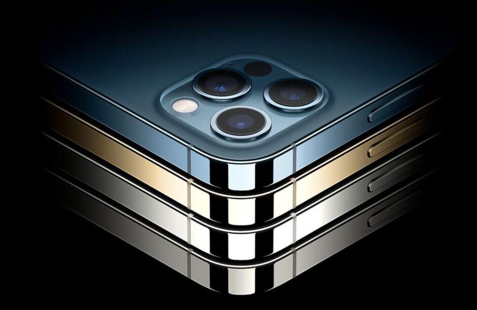 De iPhone 13 komt eraan!
